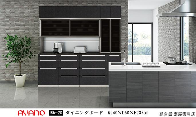福岡家具ショージャパンは、福岡国際センターで開かれる家具イベントです。熊本、佐賀などにも配達します。
